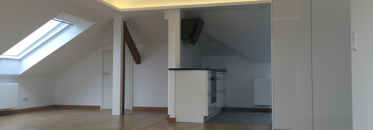 Was kostet ein Haus? Hausbaukosten konkret – KF BAU Sachsen GmbH