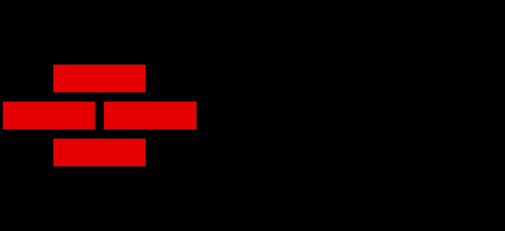 KF BAU Sachsen GmbH